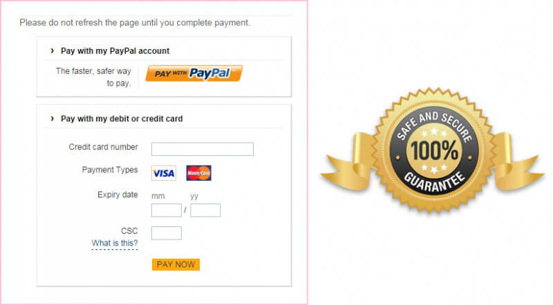 payment_method_photo
