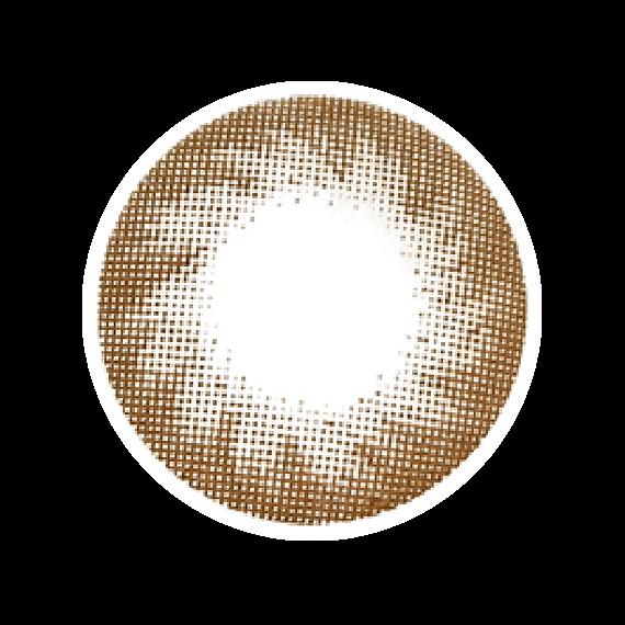 Dark Brown (Choco)
