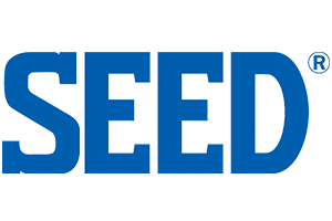 seed contact lenses