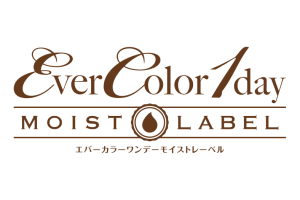 Ever Color