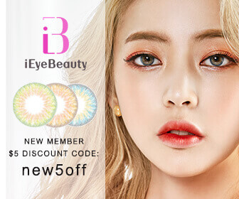 336x280 ieyebeauty contact lenses and circle lenses banner