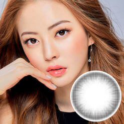 Buy OLENS Colored Contact Lenses - Free Shipping on iEyeBeauty